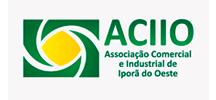 ACIIO - Associacao Comercial e Industrial de Iporã do Oeste