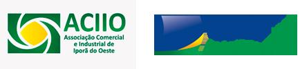 ACIIO - Associacao Comercial e Industrial de Iporã do Oeste e Câmara de Dirigentes Lojistas de Ipor'a do Oeste