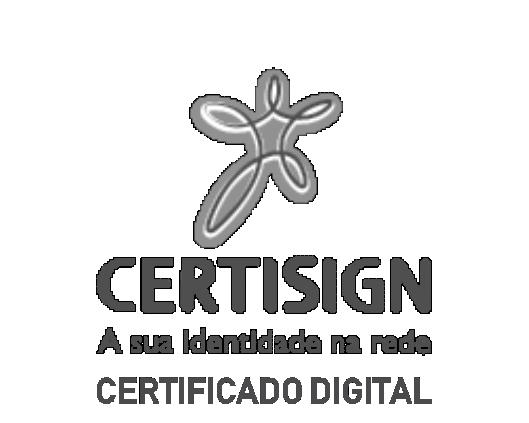 http://aciio.com.br/uploads/servicos