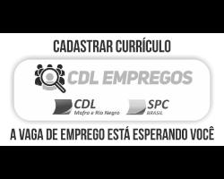 CDL EMPREGOS