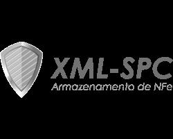 XML - SPC